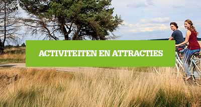 Activiteiten en attracties