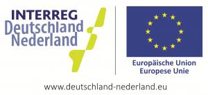 Training: Duitse doelgroepen voor vakantie & vrije tijd